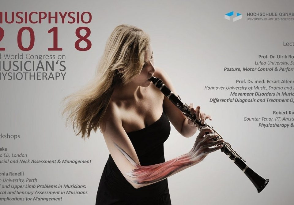 MusicPhysioCongress2018